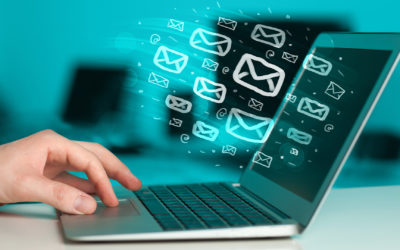 Email Marketing en Murcia