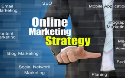 ESTUDIO DE MARKETING ONLINE Y PUBLICIDA EN PALMIRA