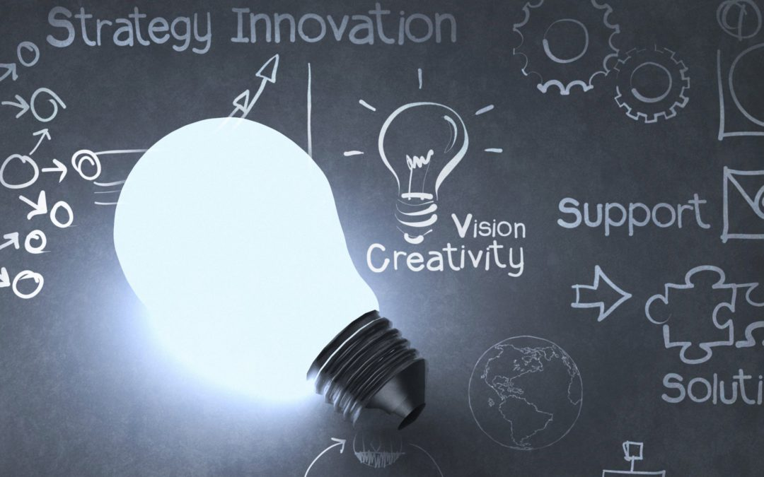 MARKETING DIGITAL PARA EMPRESAS EN MADRID